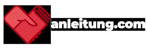 anleitung.com